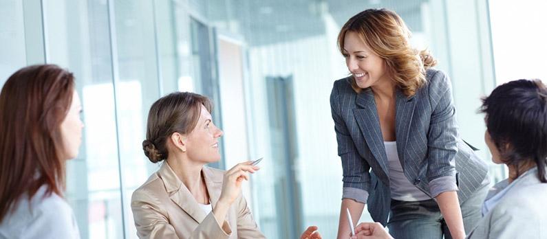 10 съвета за успех в домашния мрежови бизнес