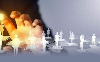6 начина да генерирате най-добрите MLM връзки