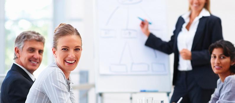 Какво представлява многостепенния маркетинг (MLM)?