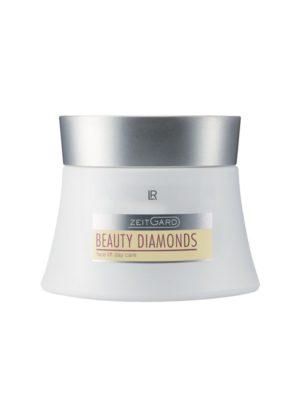ZEITGARD Beauty Diamonds Дневен крем